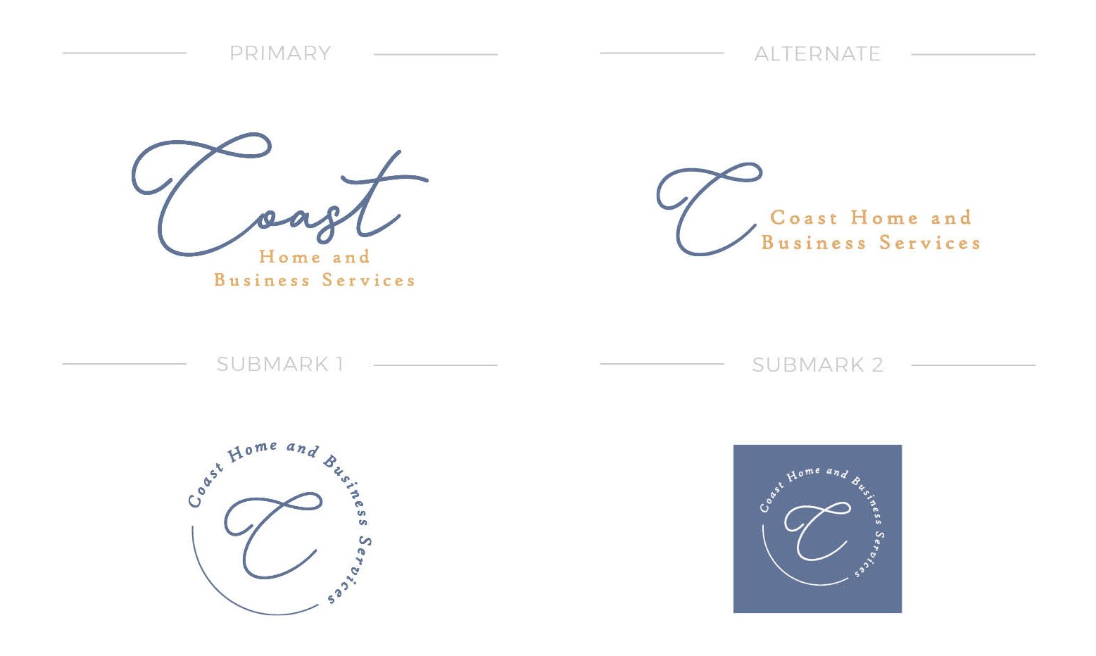 Coast New Brand Guide.jpg