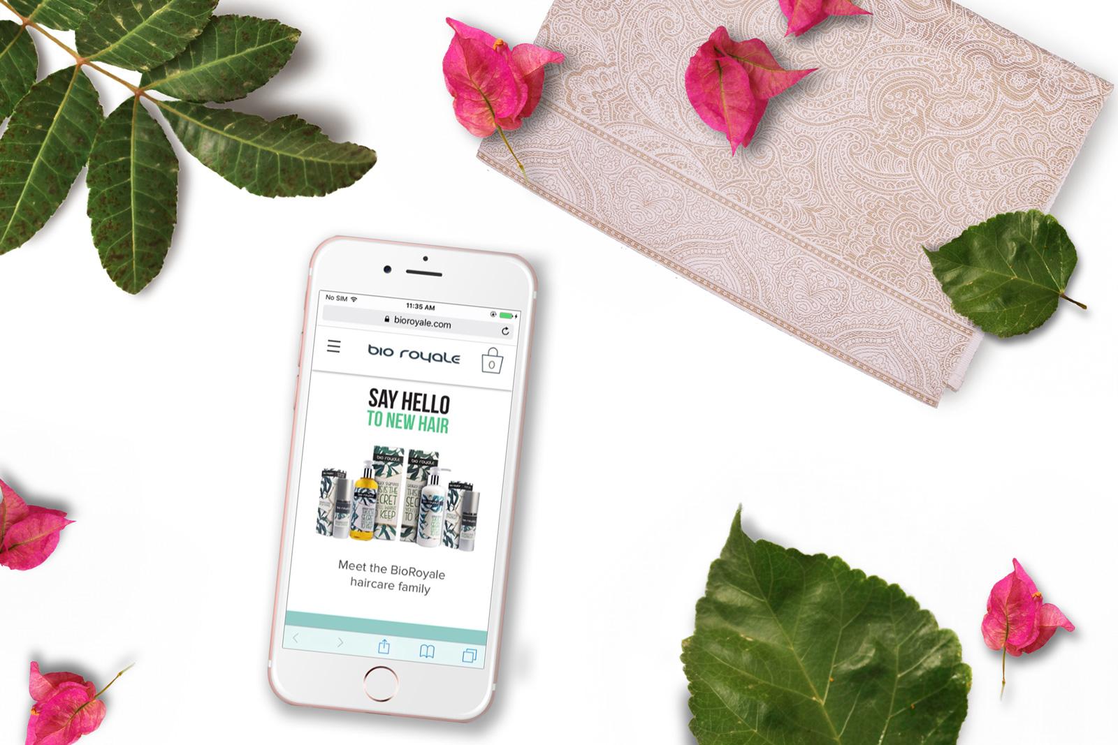 BioRoyale-iPhone-Scene.jpg