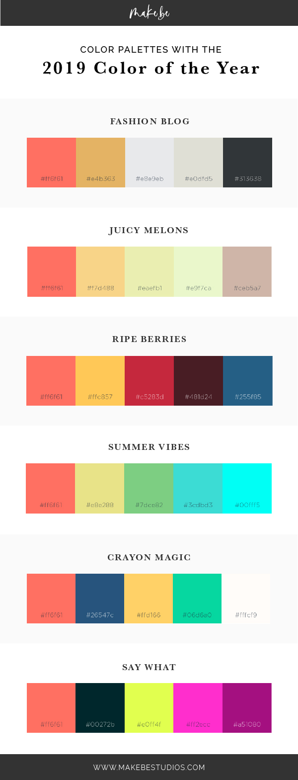color palettes pantone color of the year 2019-100.jpg