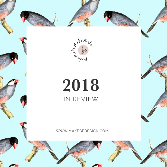 makebe-2018-year-in-review-square-100.jpg