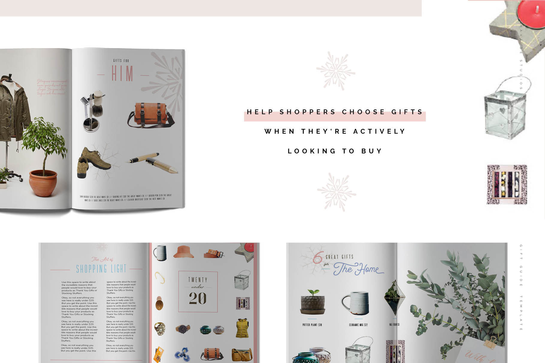 Holiday Gift Guide Promotional Images2.jpg