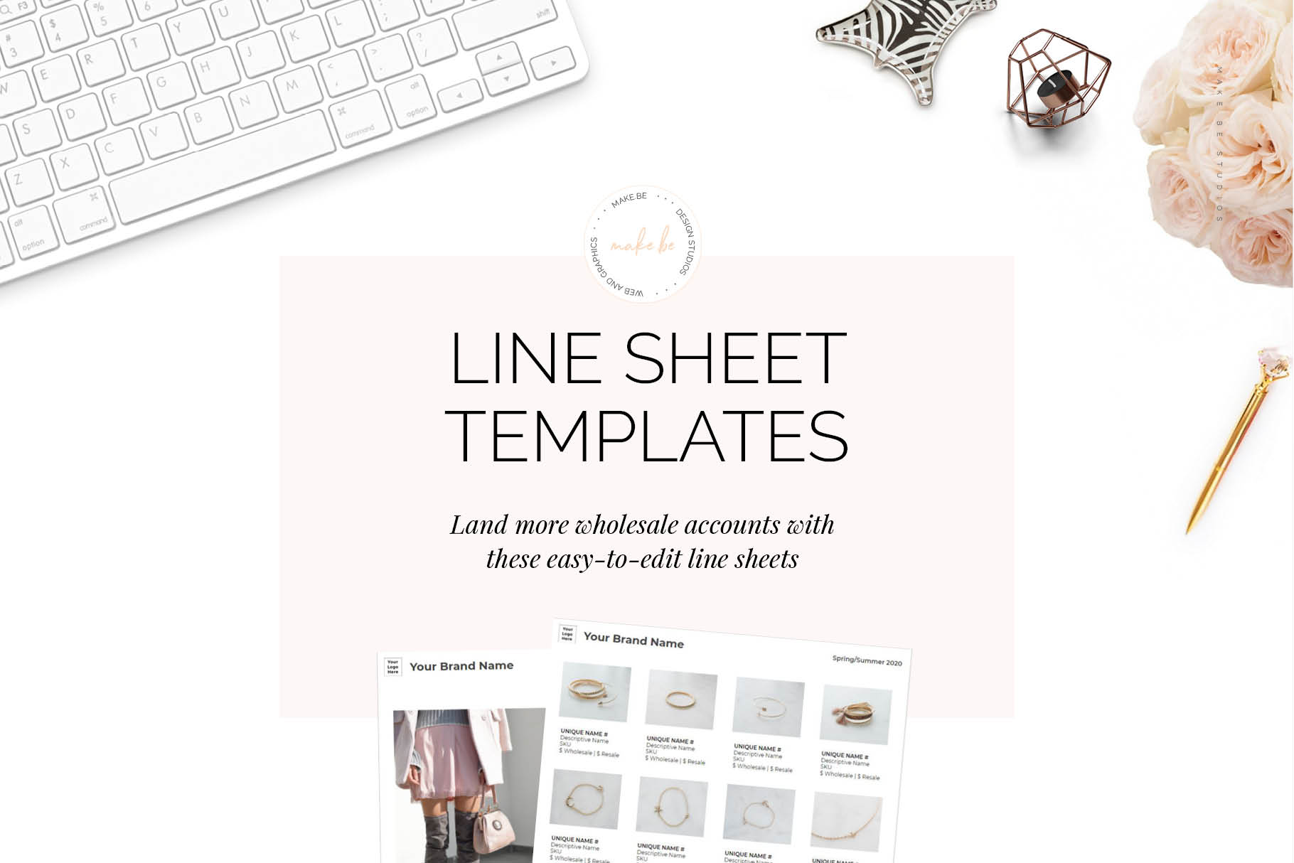 Line Sheets CM Make Be Studios 1.jpg