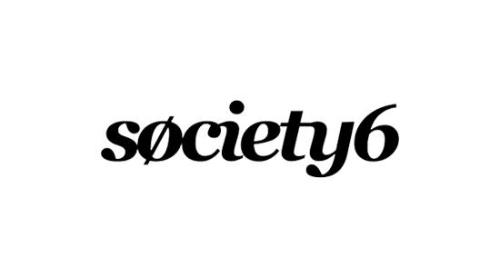 shop-society6.png