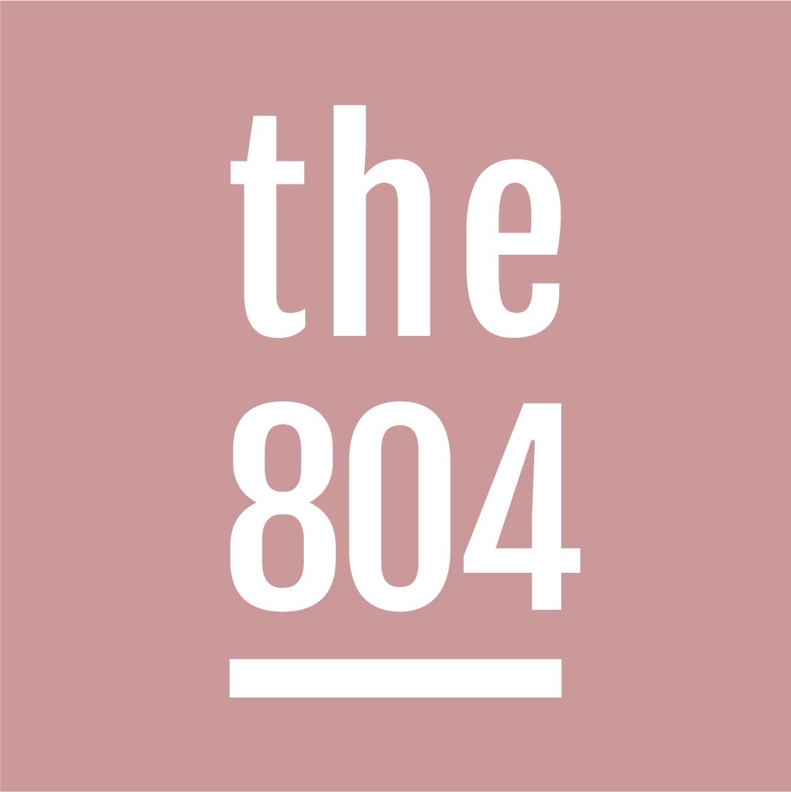 804-pink.png