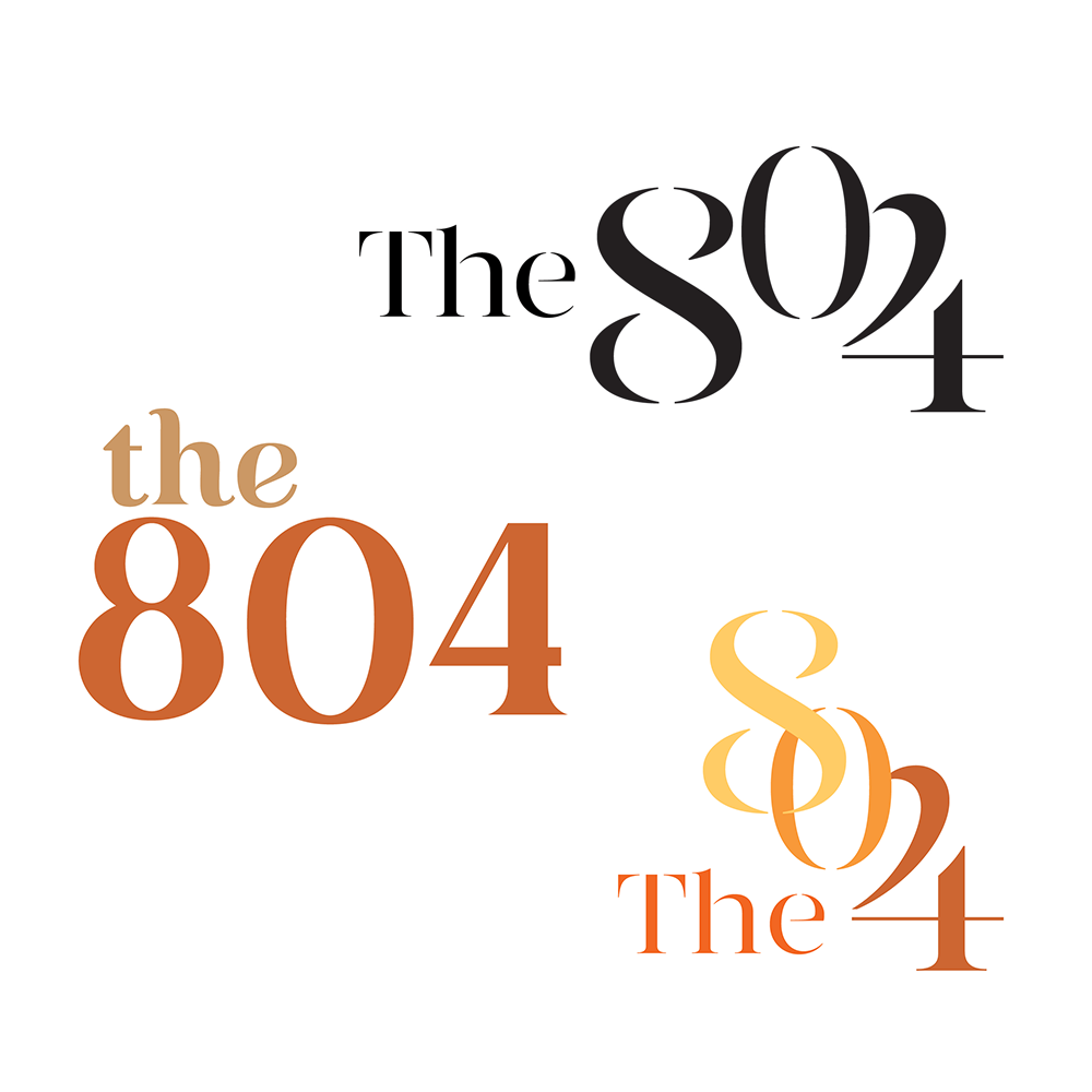 The 804 Versions_web.png