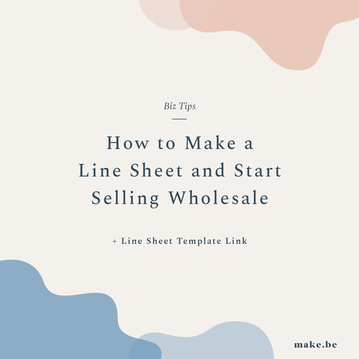 How-to-Make-a-Line-Sheet-MakeBe-.jpg