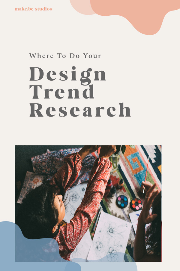 trend-research-2-makebe-studios.jpg