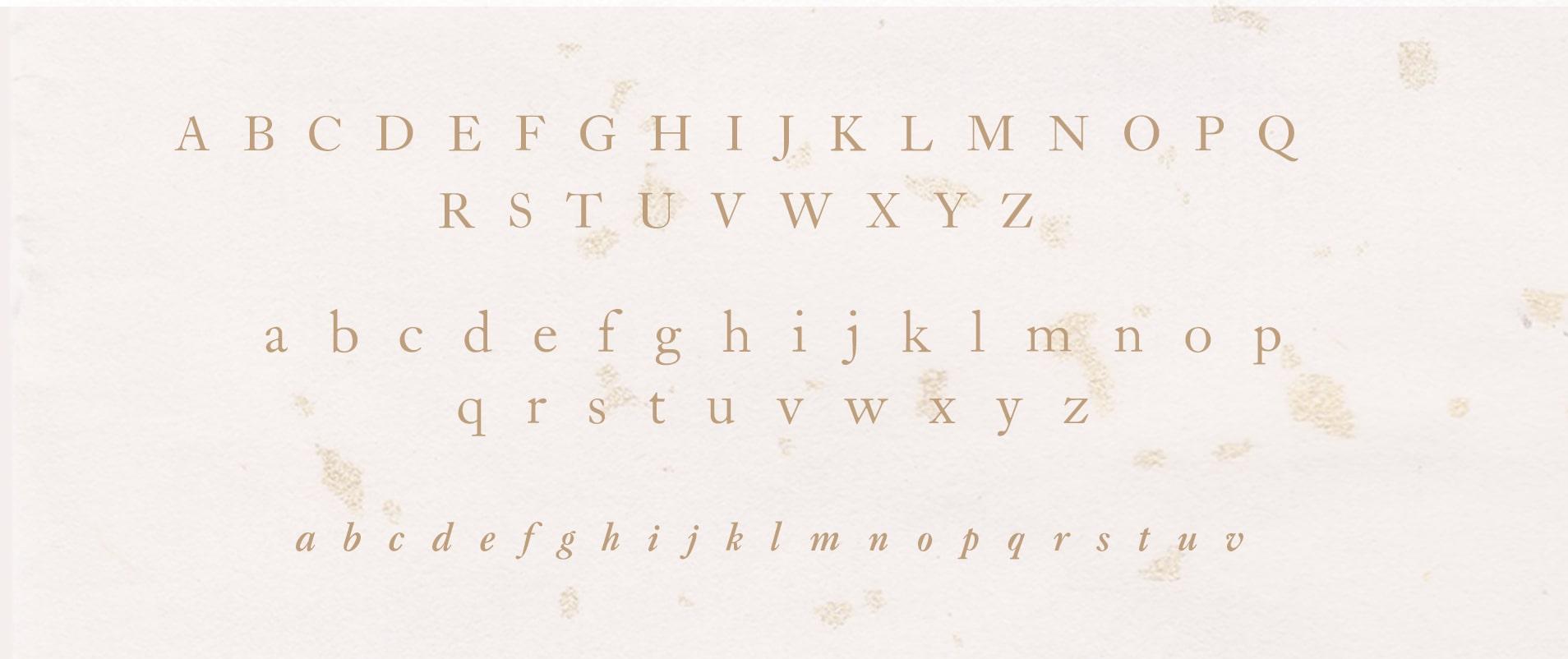 terra-luna-typography-makebe.jpg