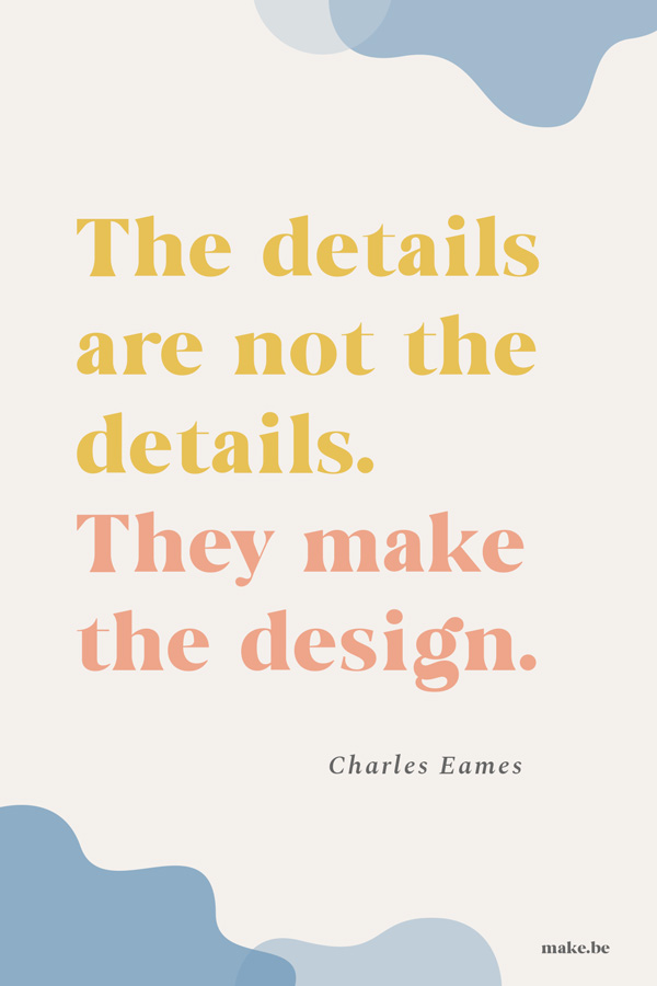The-Details-Quote-Makebe.jpg