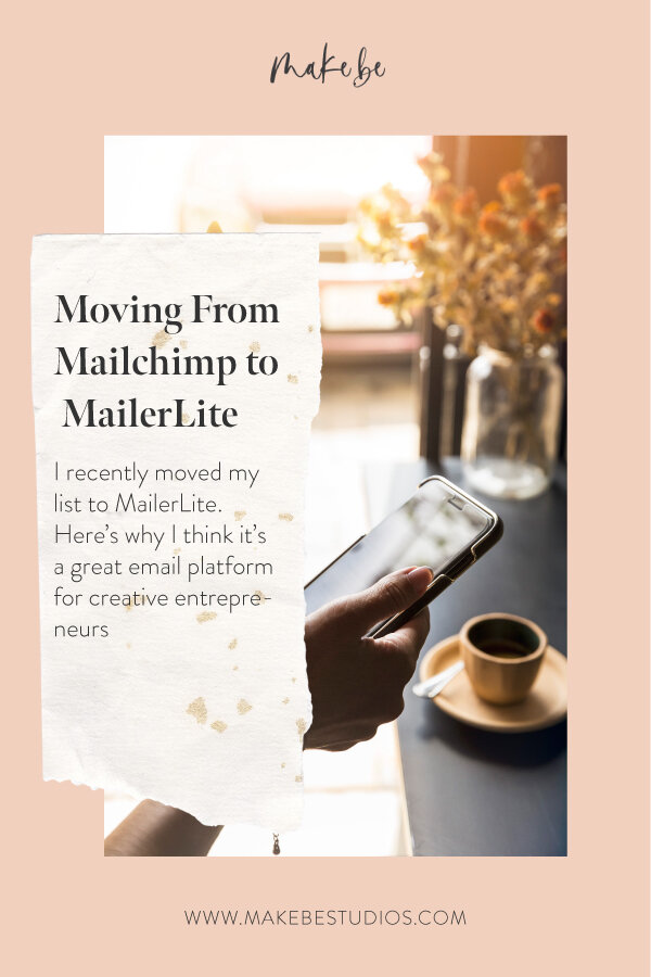 Switching-to-MailerLite-makebe.jpg