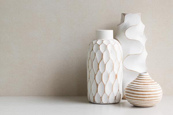 SummerCollection1 moyo vases