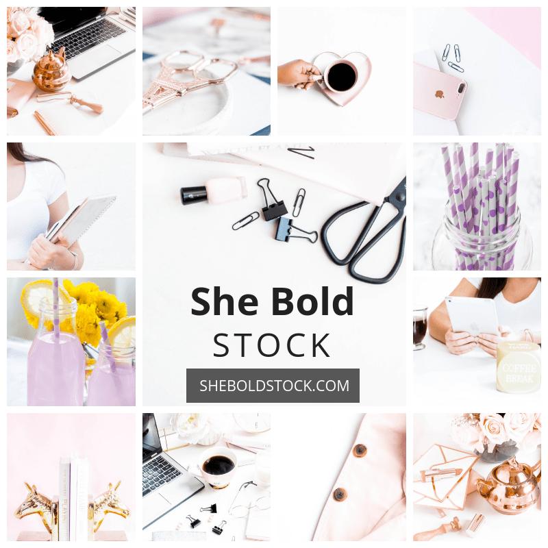 she+bold+stock+image min