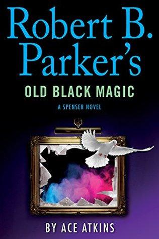 old black magic.jpg