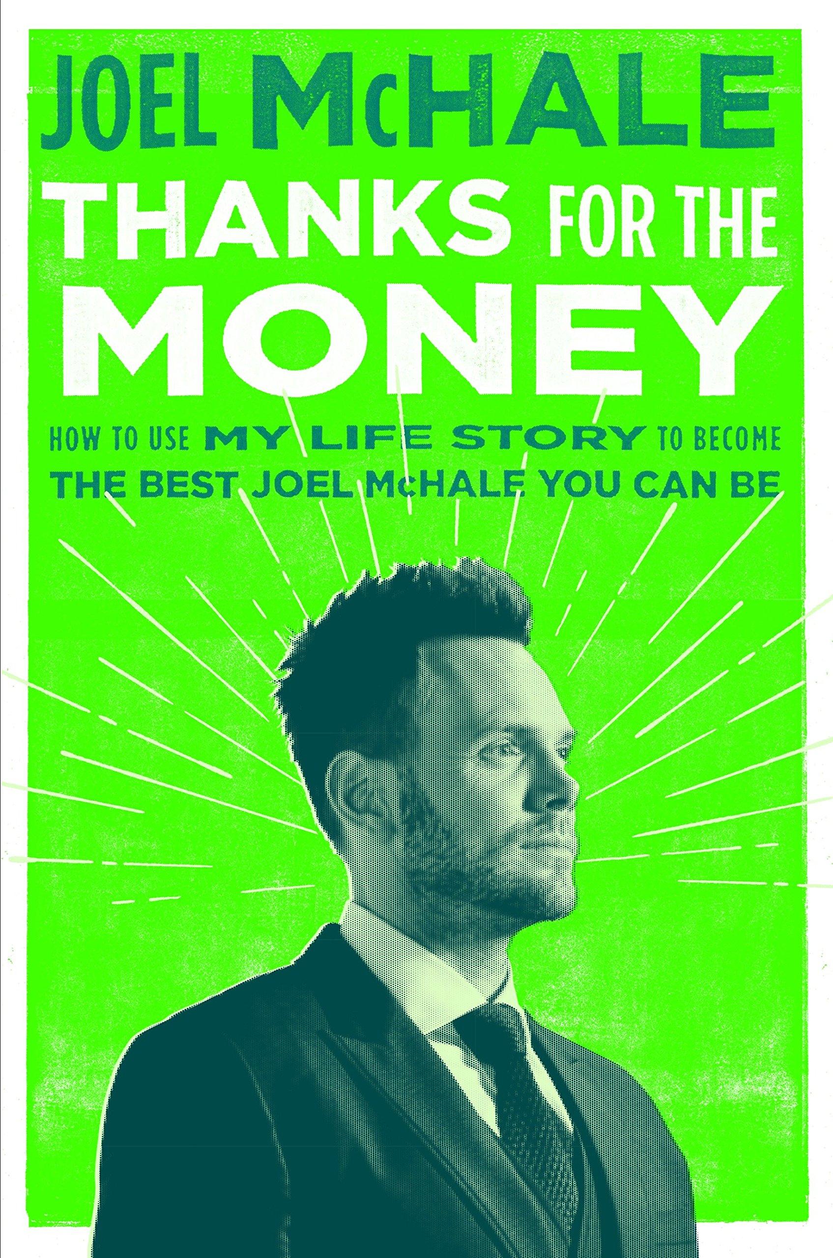 thanks for the money.jpg