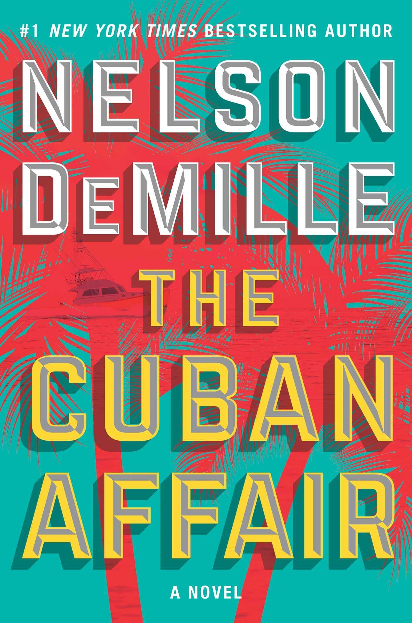 the cuban affair.jpg