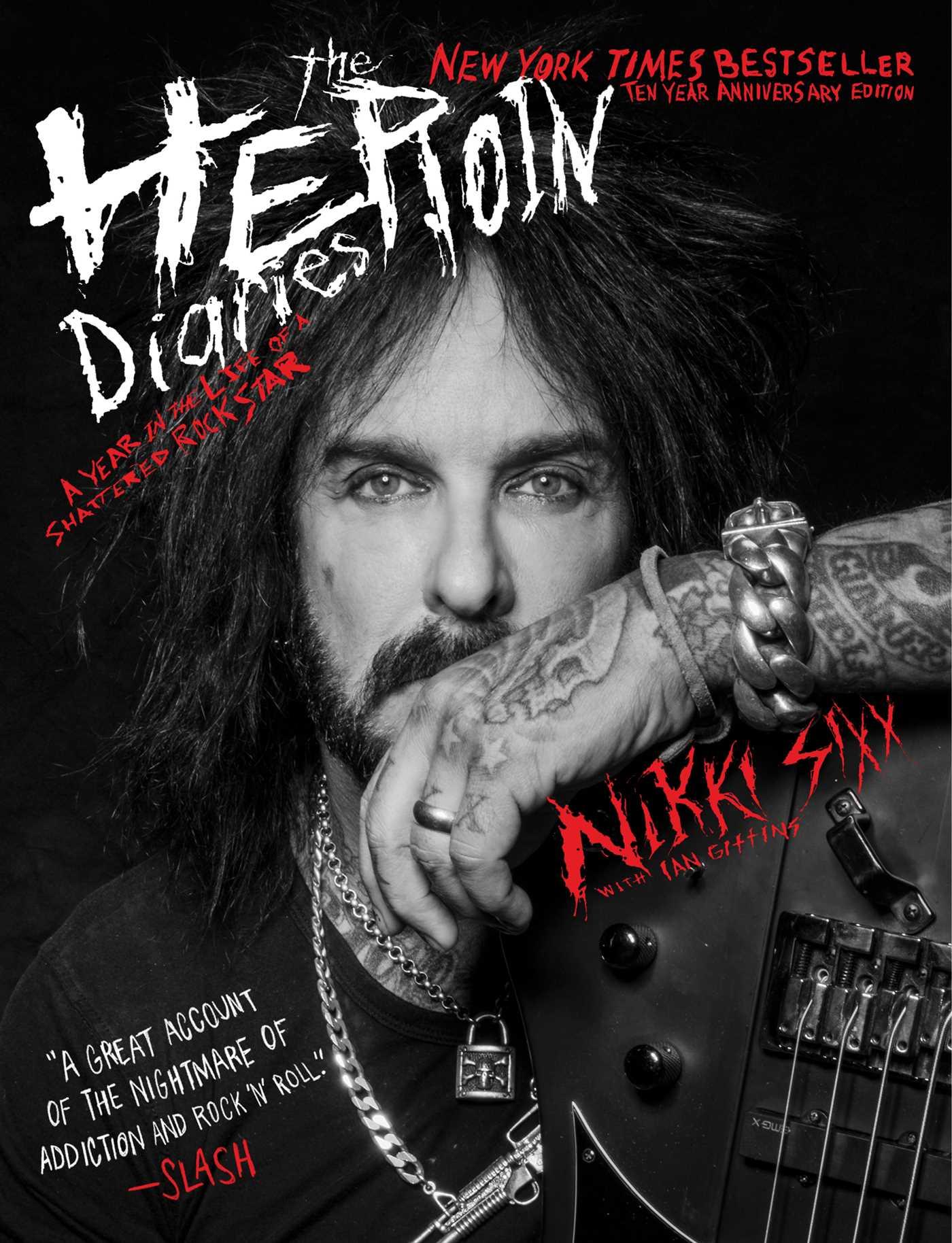 the heroin diaries.jpg