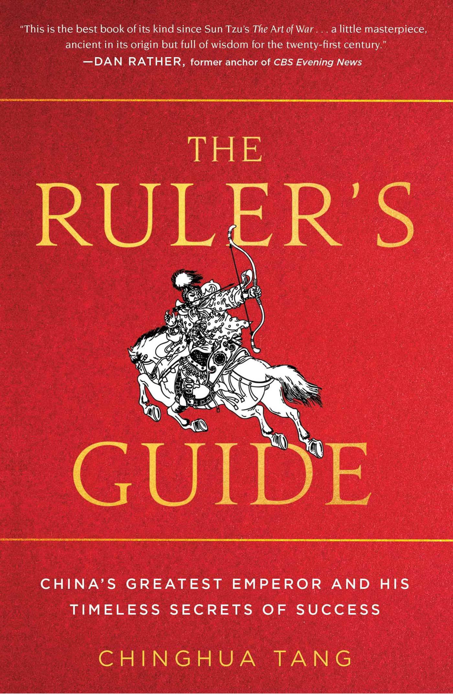 the rulers guide.jpg