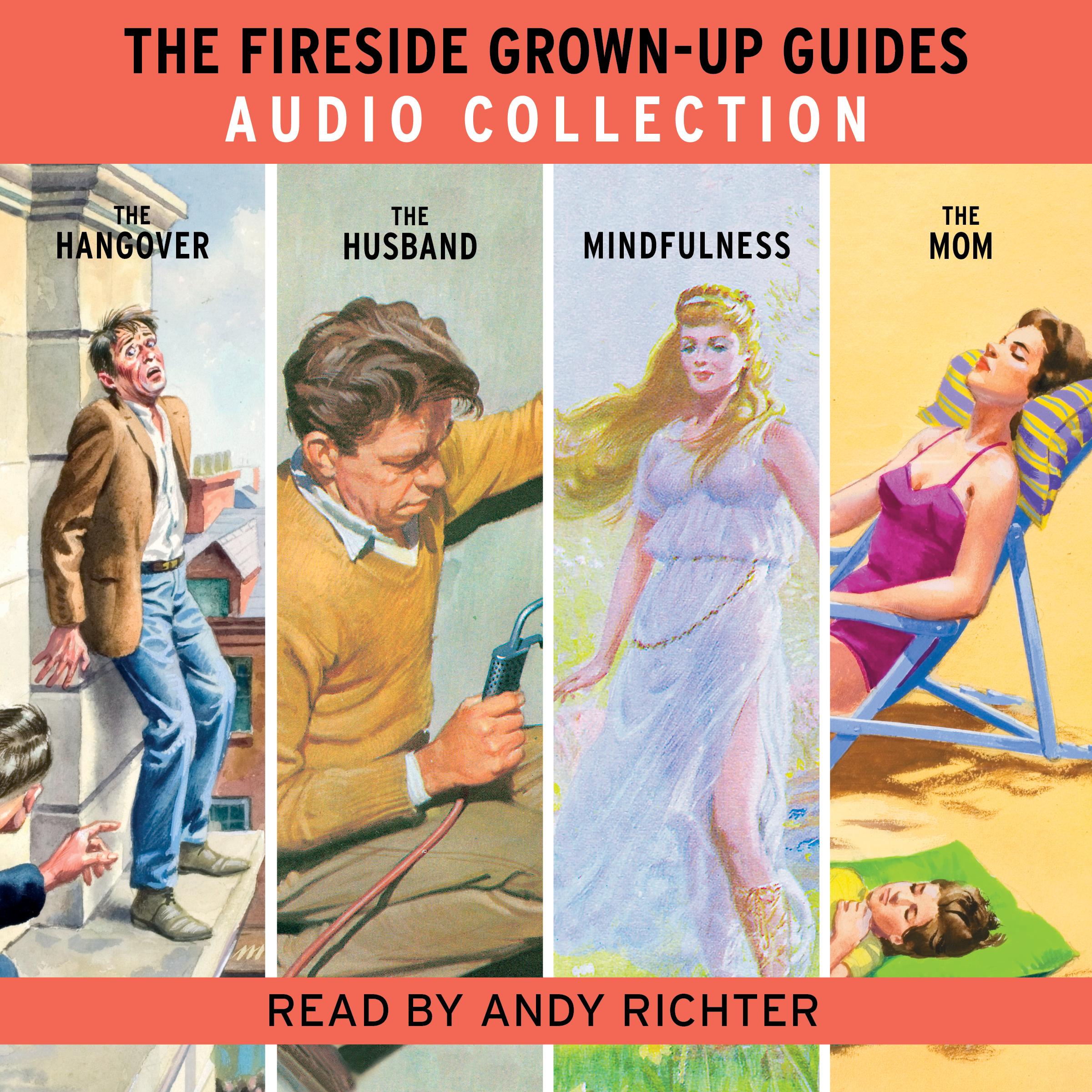 the fireside grown up.jpg