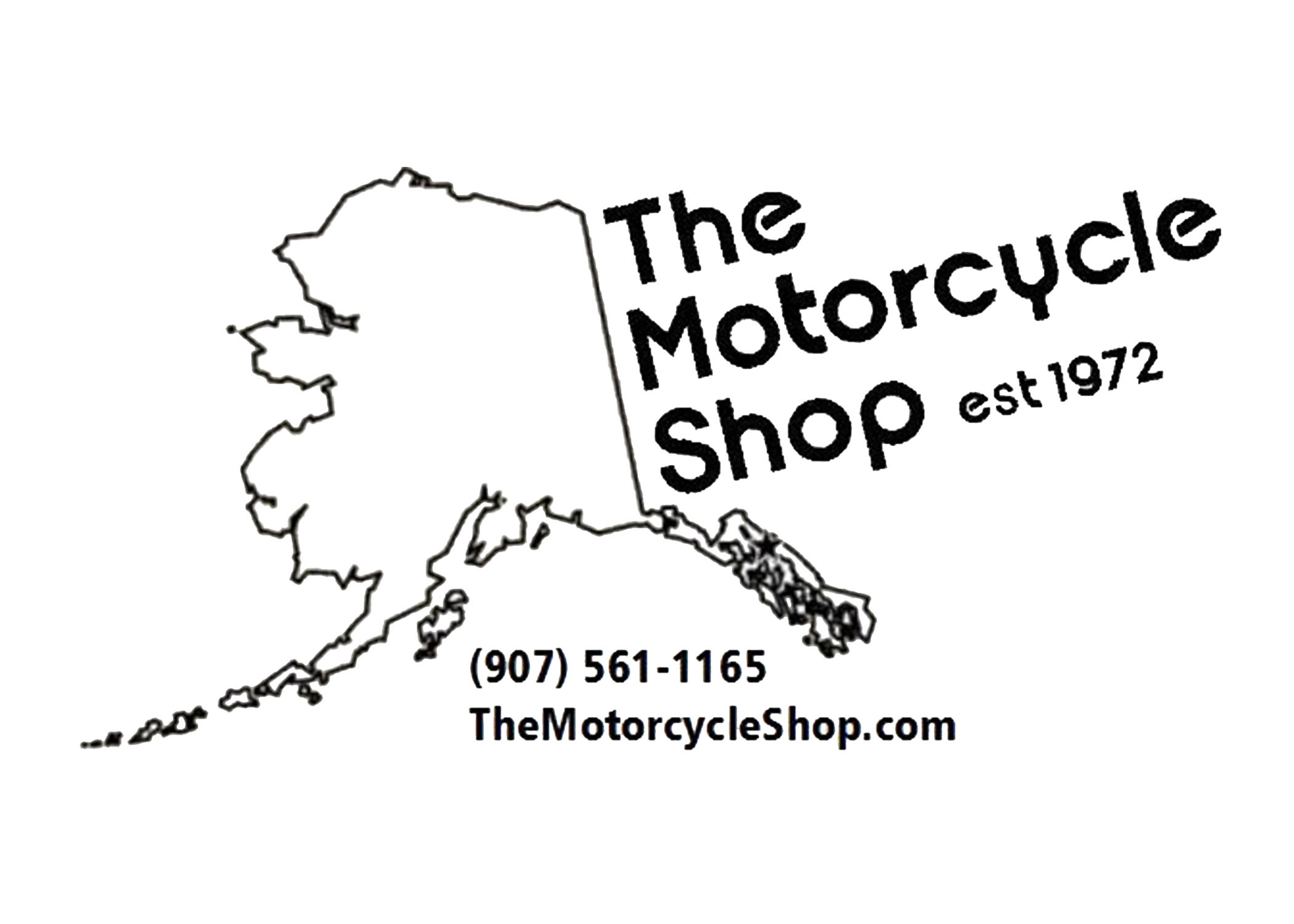 The Motorcycle Shop Logo.jpg