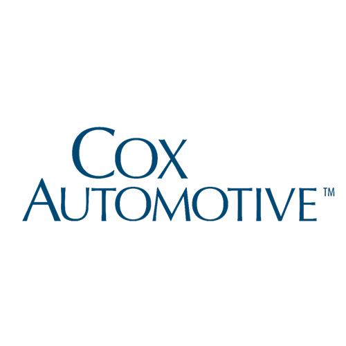 Cox-Automotive.png