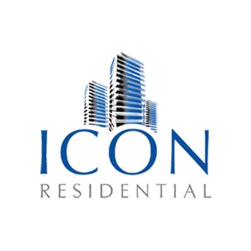 Icon-Residential.png
