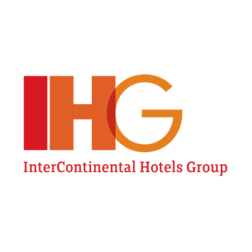 Intercontinental-Hotel-Group.png