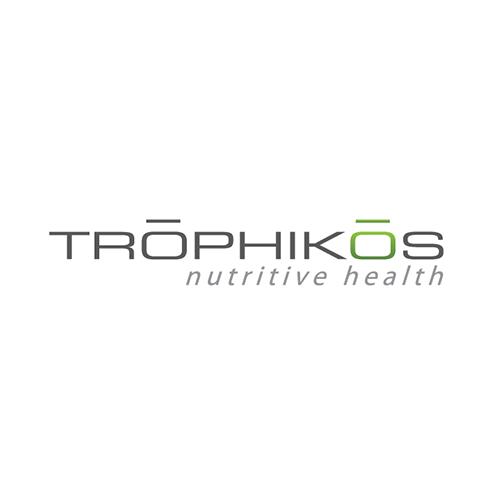 Trophikos.png