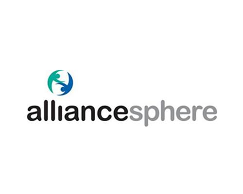 alliancesphere.png