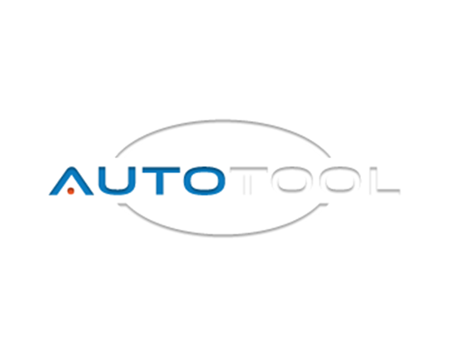 autotool.png