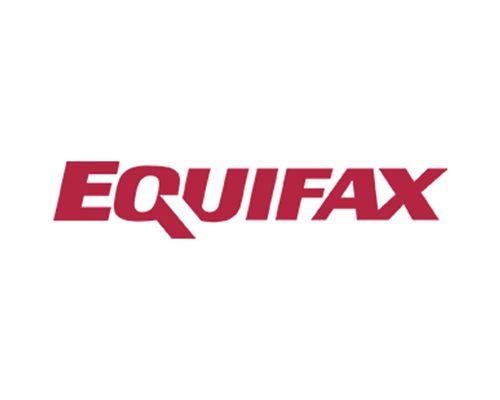 equifax.png