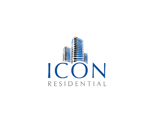 iconresidential.png