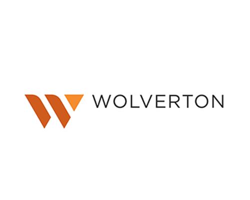 wolverton.png