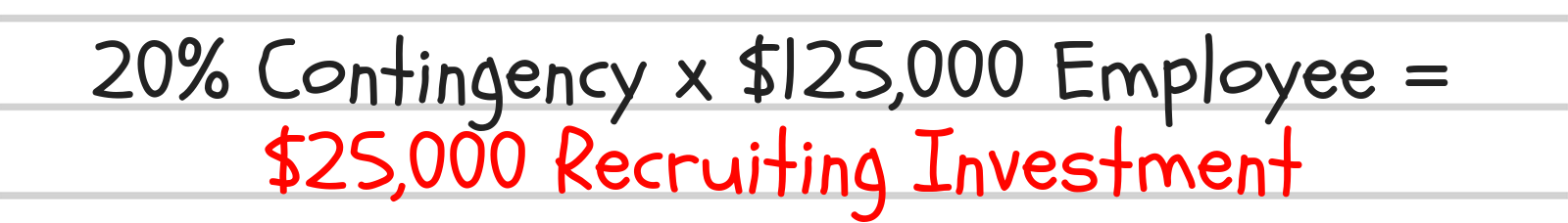 ROI graphic.png