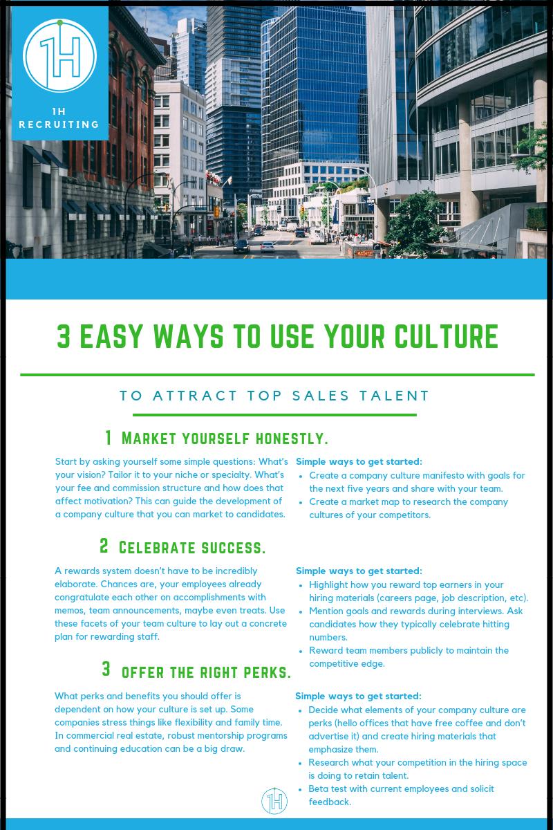 10_04_culture_sales_talent.png