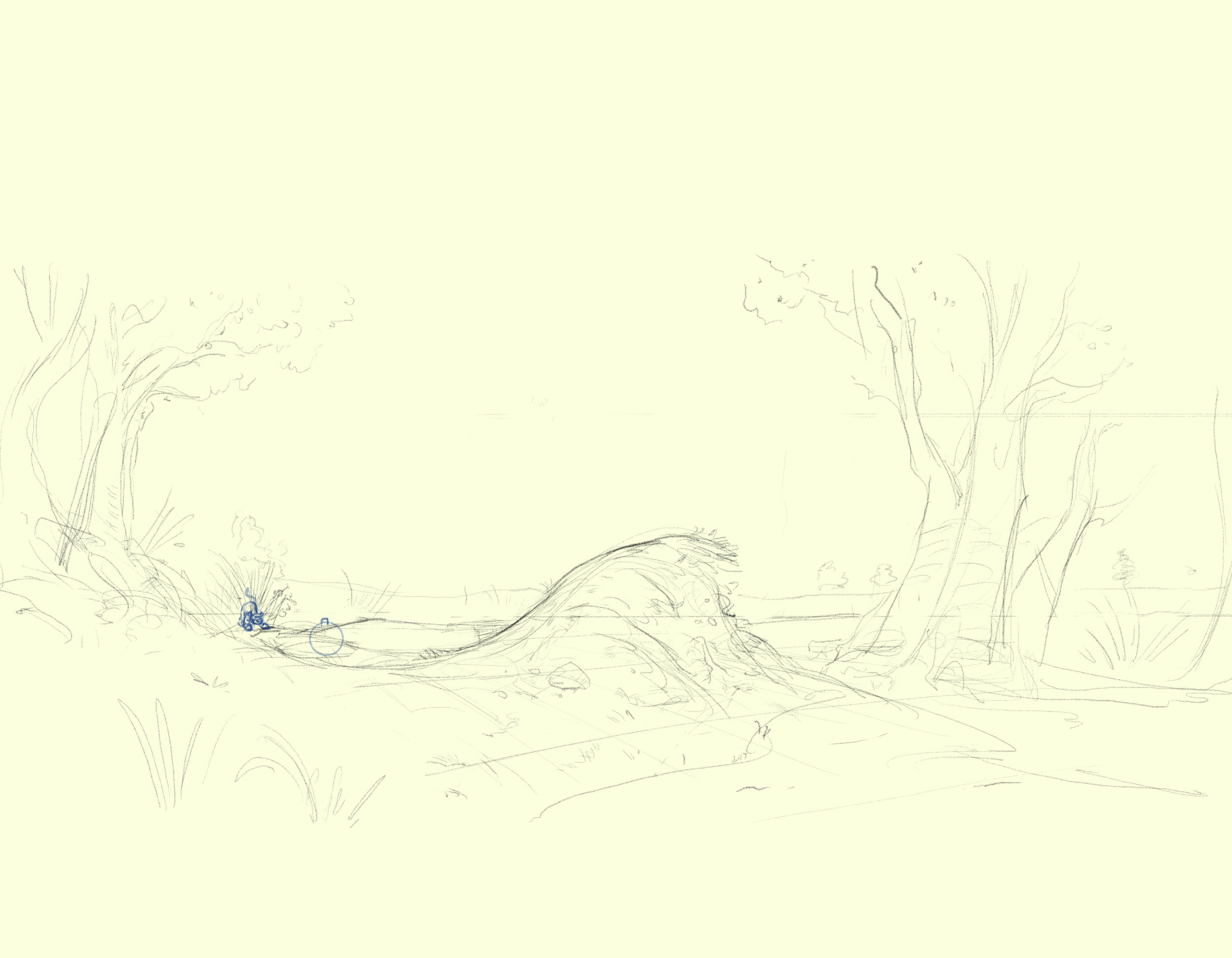 carlopuche_BACKGROUND sketch.jpg