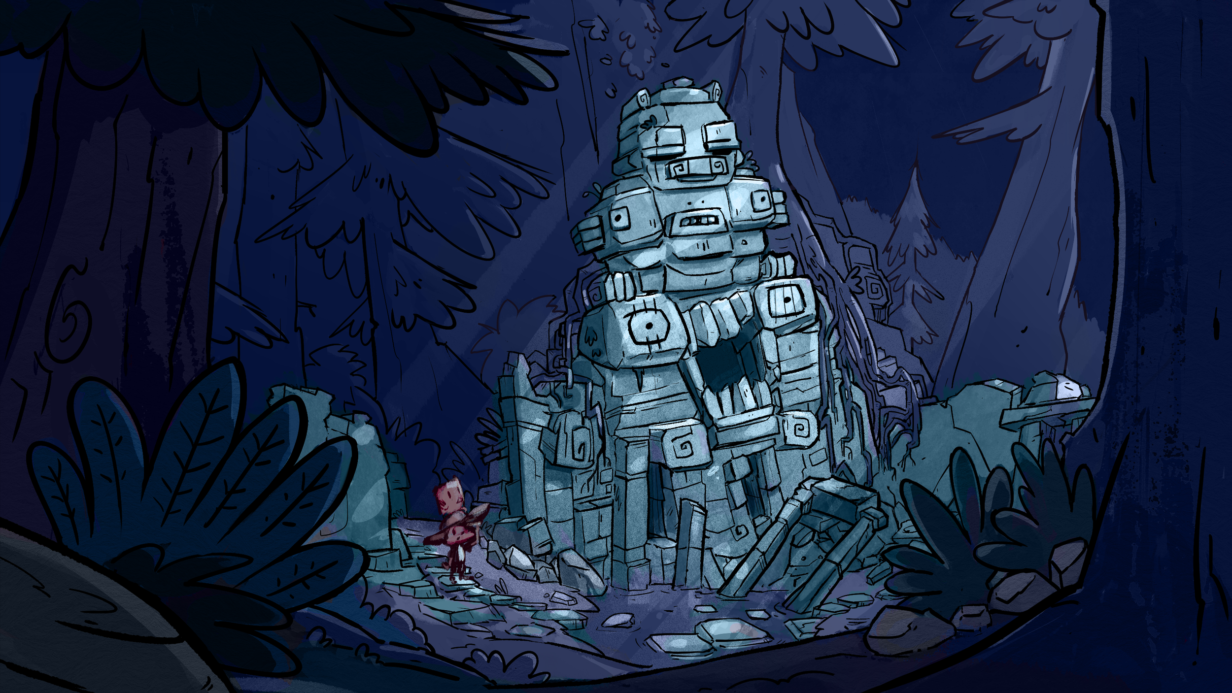 bg monolith 4 colored.png