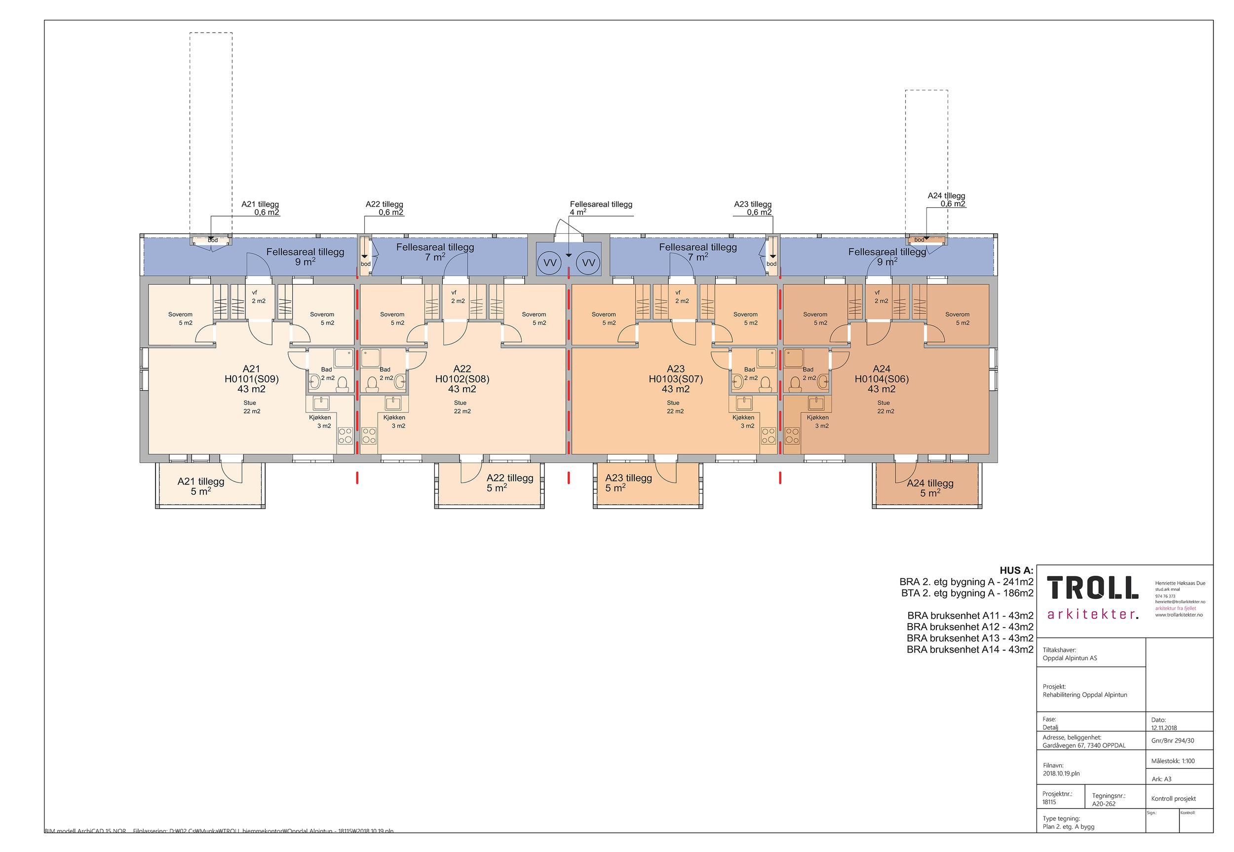 Hus A - 2 2018.12.07 Oppdal Alpintun - seksjoneringstegninger_Side_01.jpg