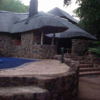 Lodge 14.jpg