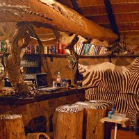 Lodge 15.jpg