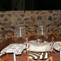 Lodge 19.jpg