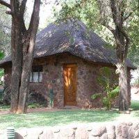Lodge 24.jpg