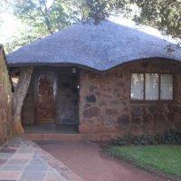 Lodge 32.jpg