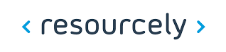 resourcely_logo.png
