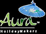 Aura Holidays.png