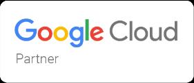 googlecloud-footer.png