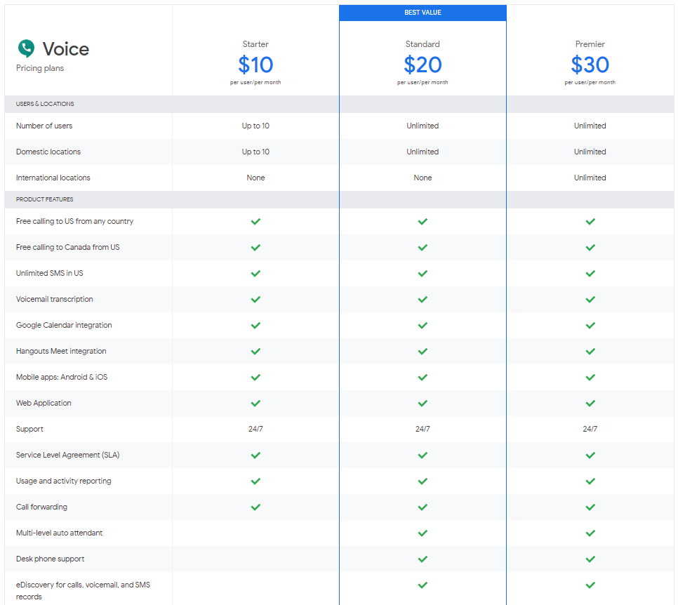 g voice pricing.PNG