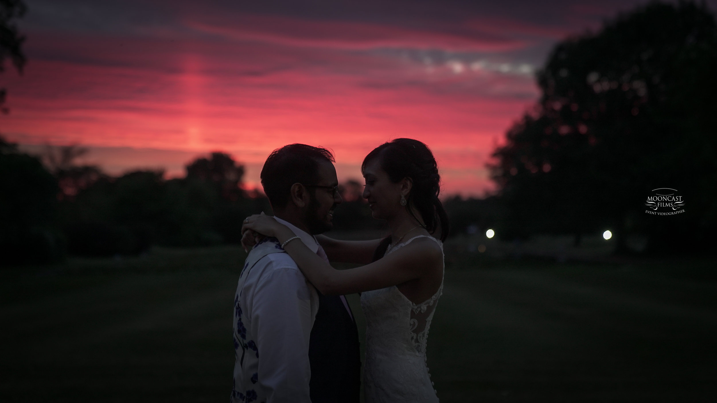 Essex Wedding Videography