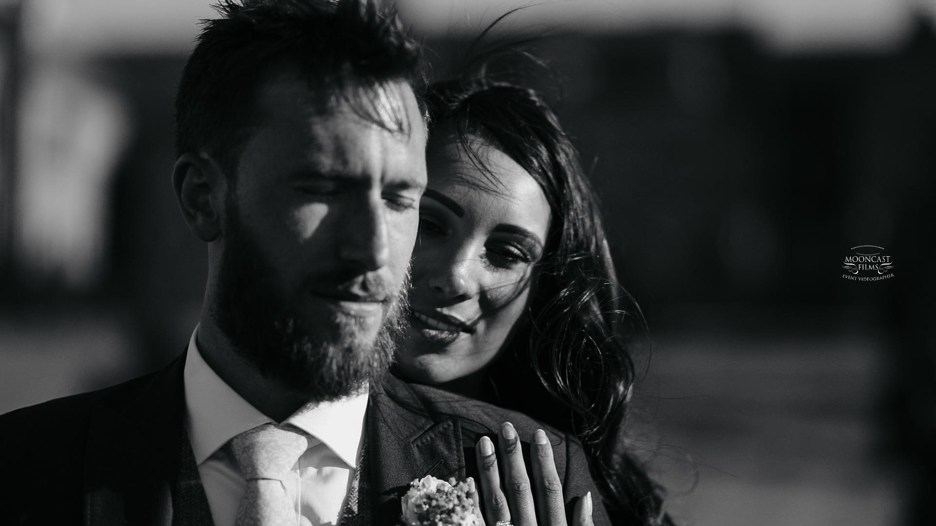 Cambridgeshire Wedding Videographer