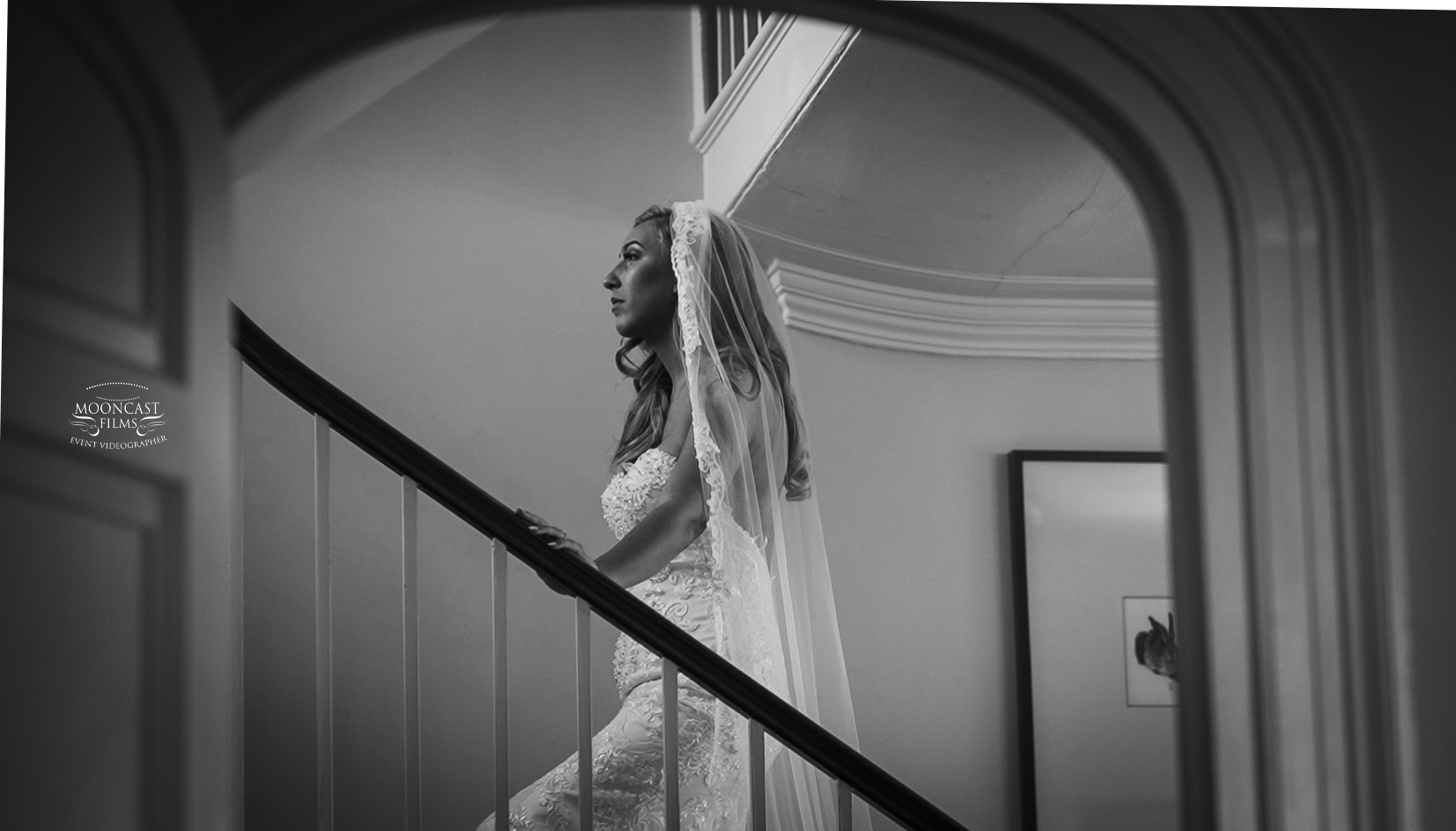 Wedding Videographer in Northampton