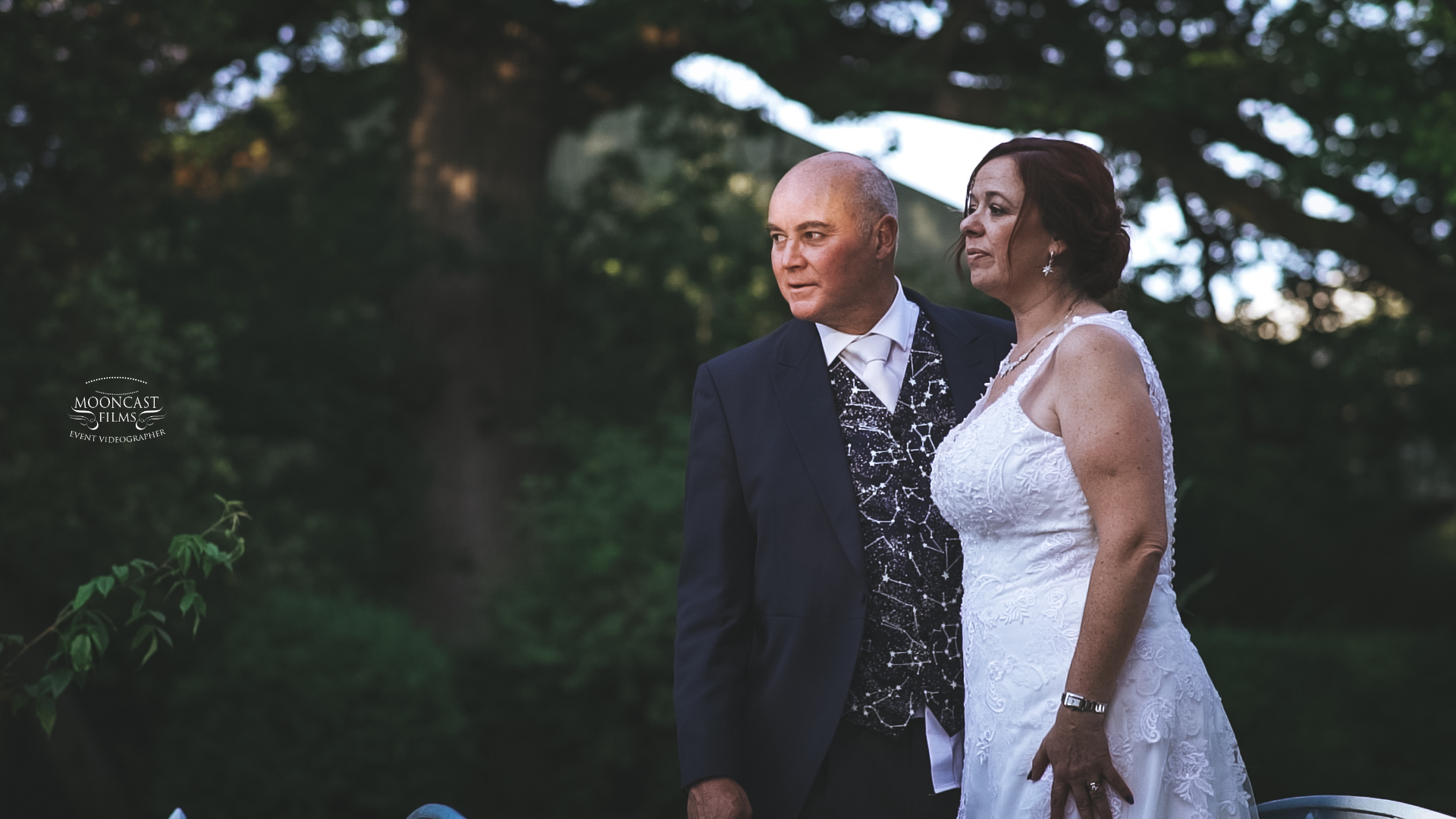 Sharon & Mike-1-2.jpg